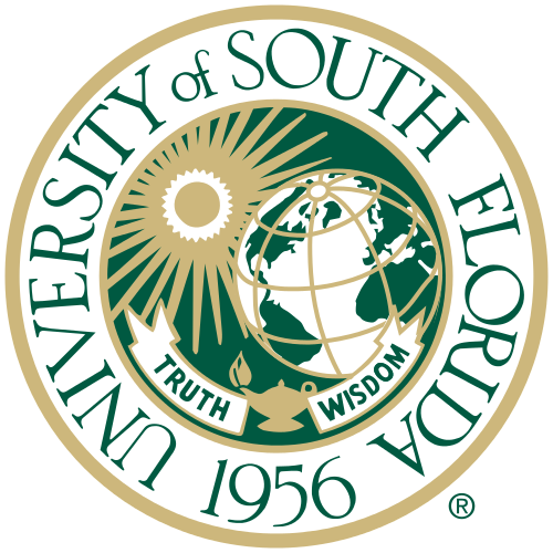 usf honors thesis approval form